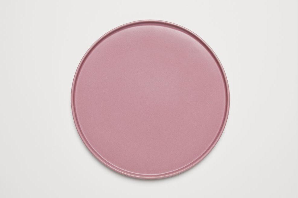 Pink Stoneware Plate.jpg