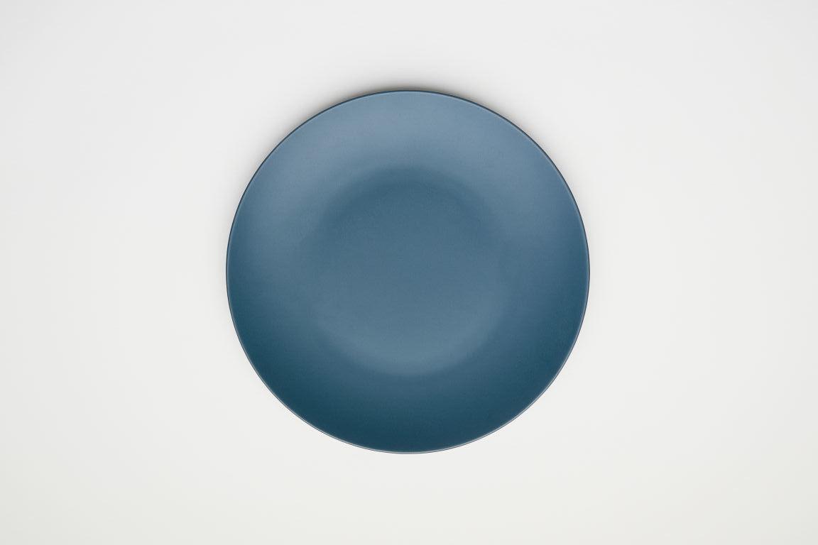 Teal Dinner Plate.jpg