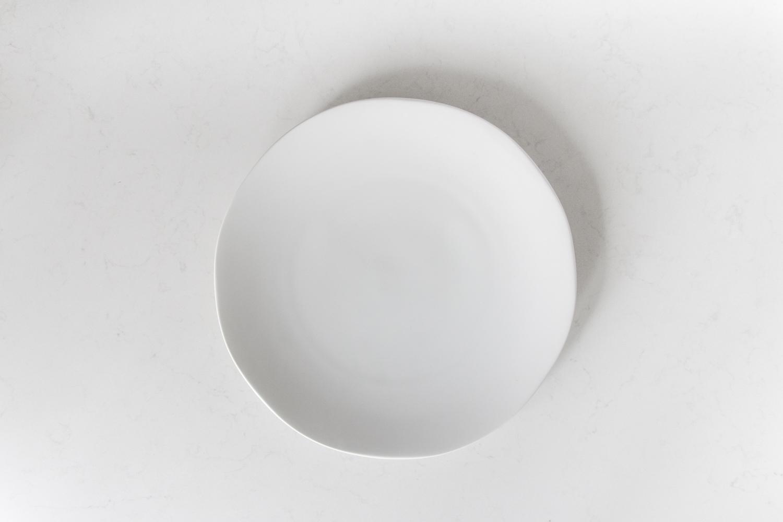 Linen Charger.jpg