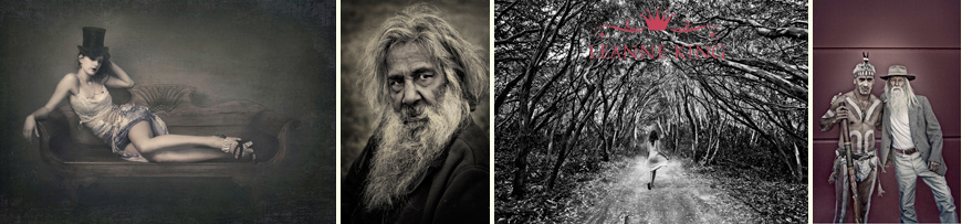 Winning Portrait Category Entry...on exibition at the Wine Centre until the end of the month