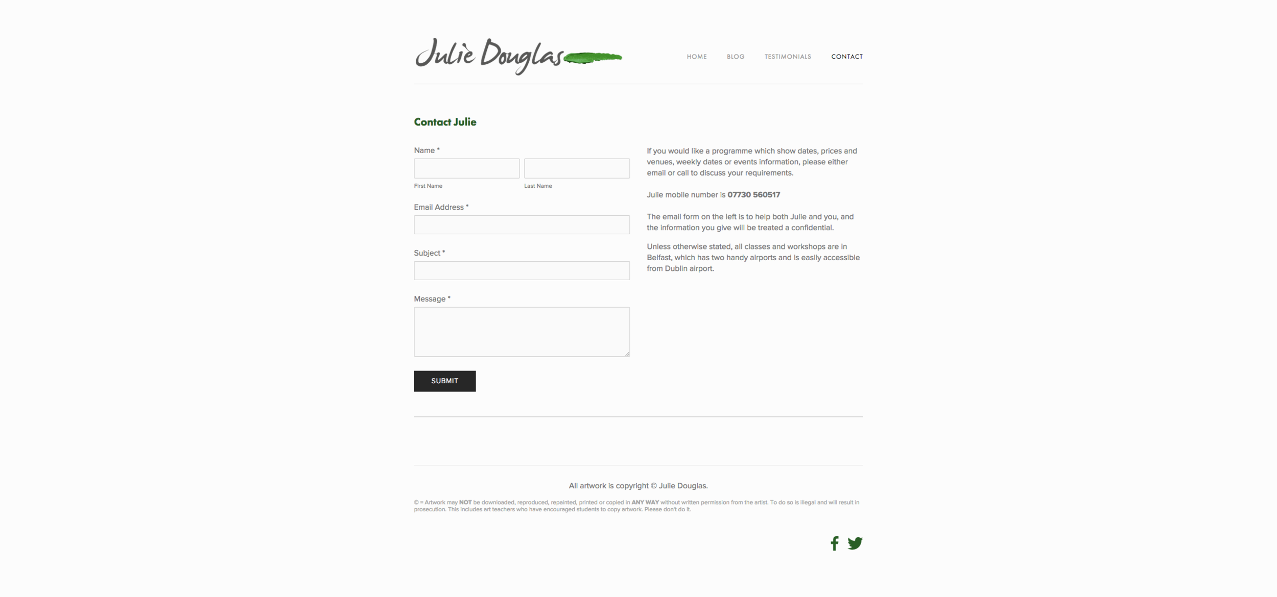 screencapture-www-juliedouglas-co-uk-contact-1429022130759.png