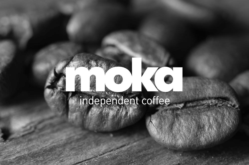 Moka by Mount Charles