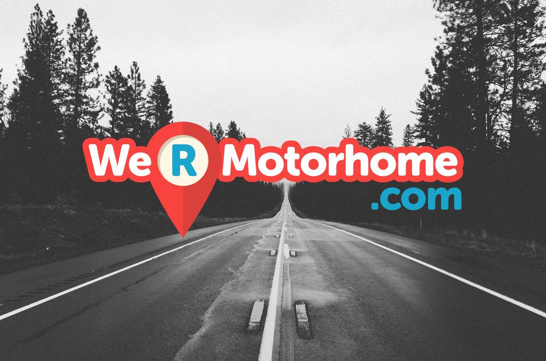 We R Motorhome