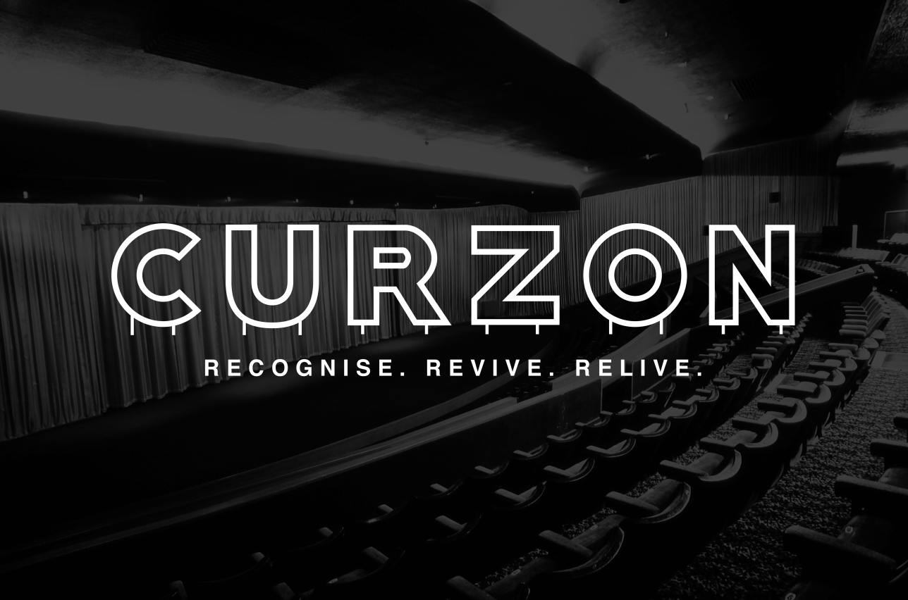 The Curzon Project