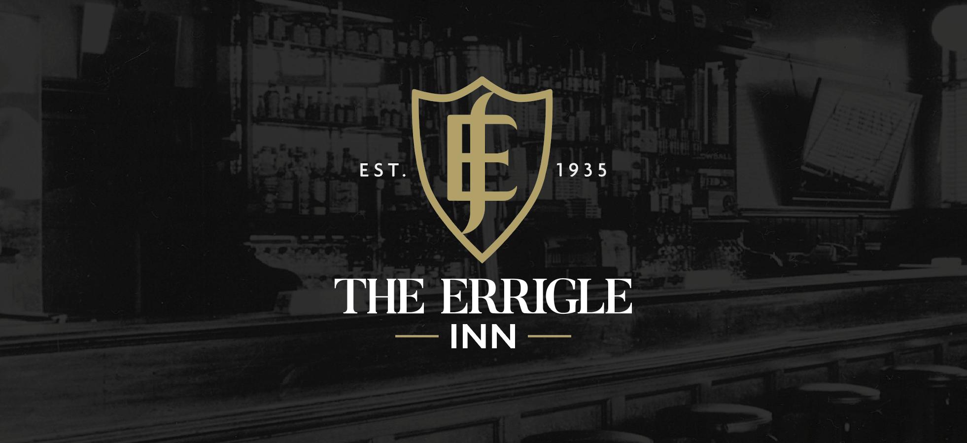 The Errigle Inn