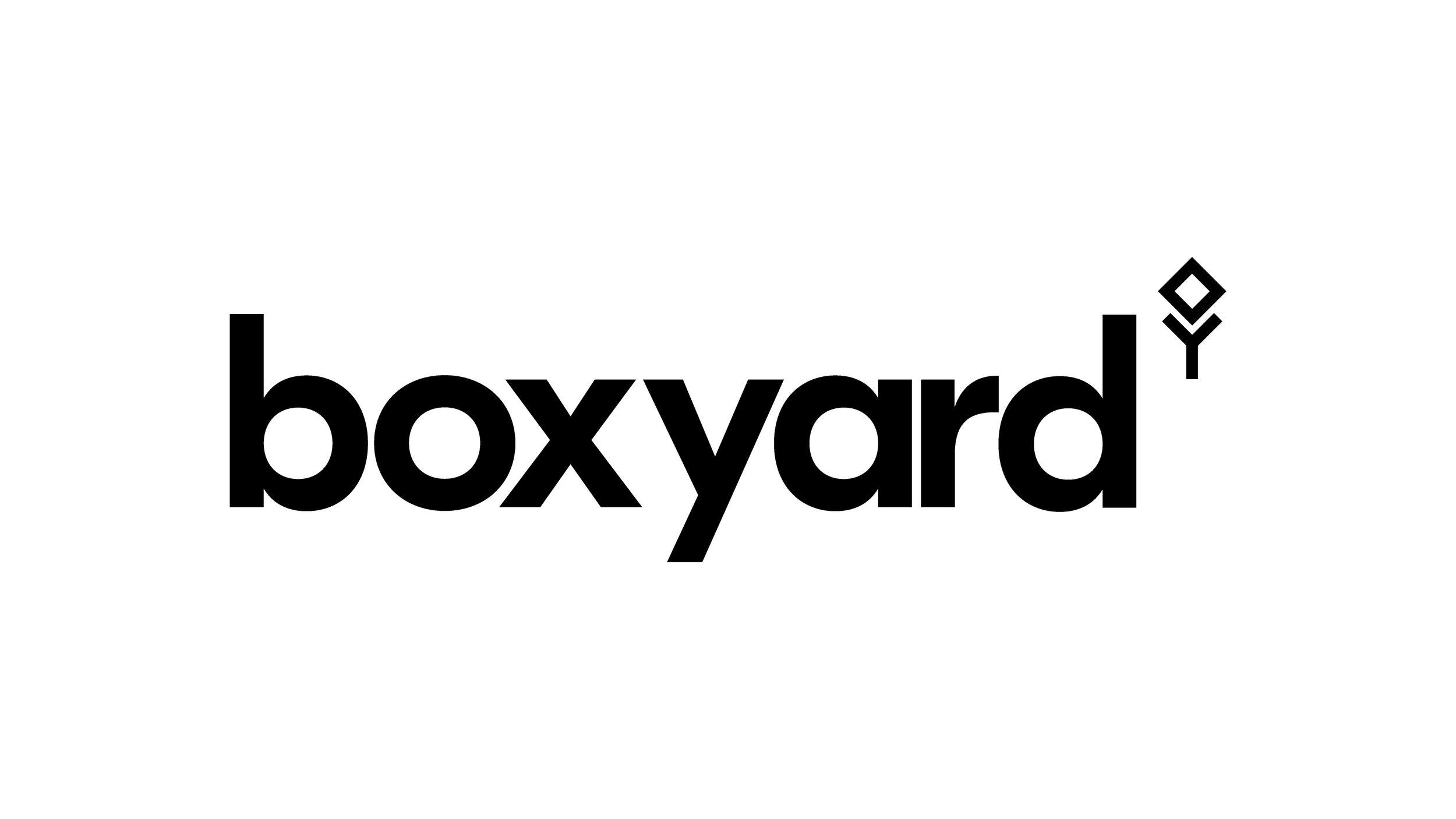 boxyard.jpg