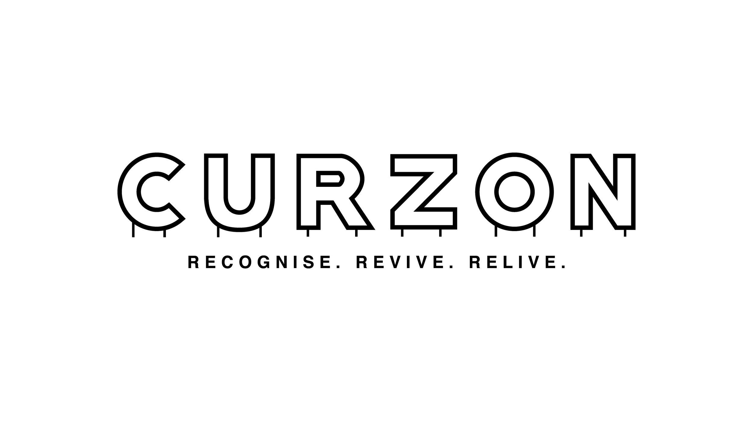 curzon.jpg