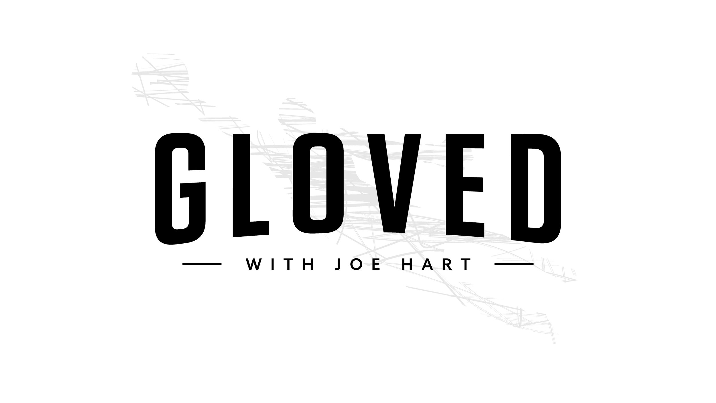 gloved.jpg