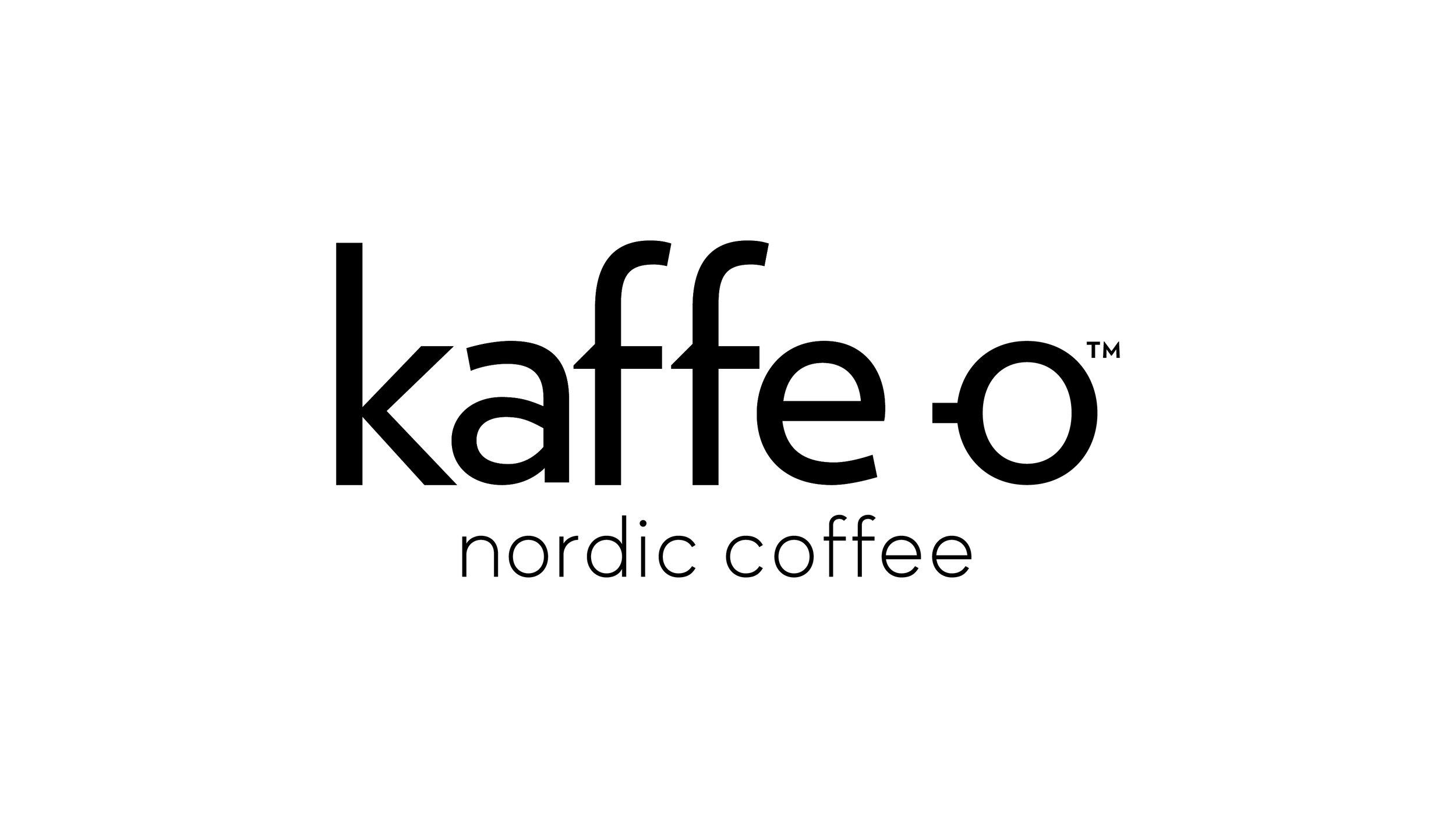 kaffeo2.jpg