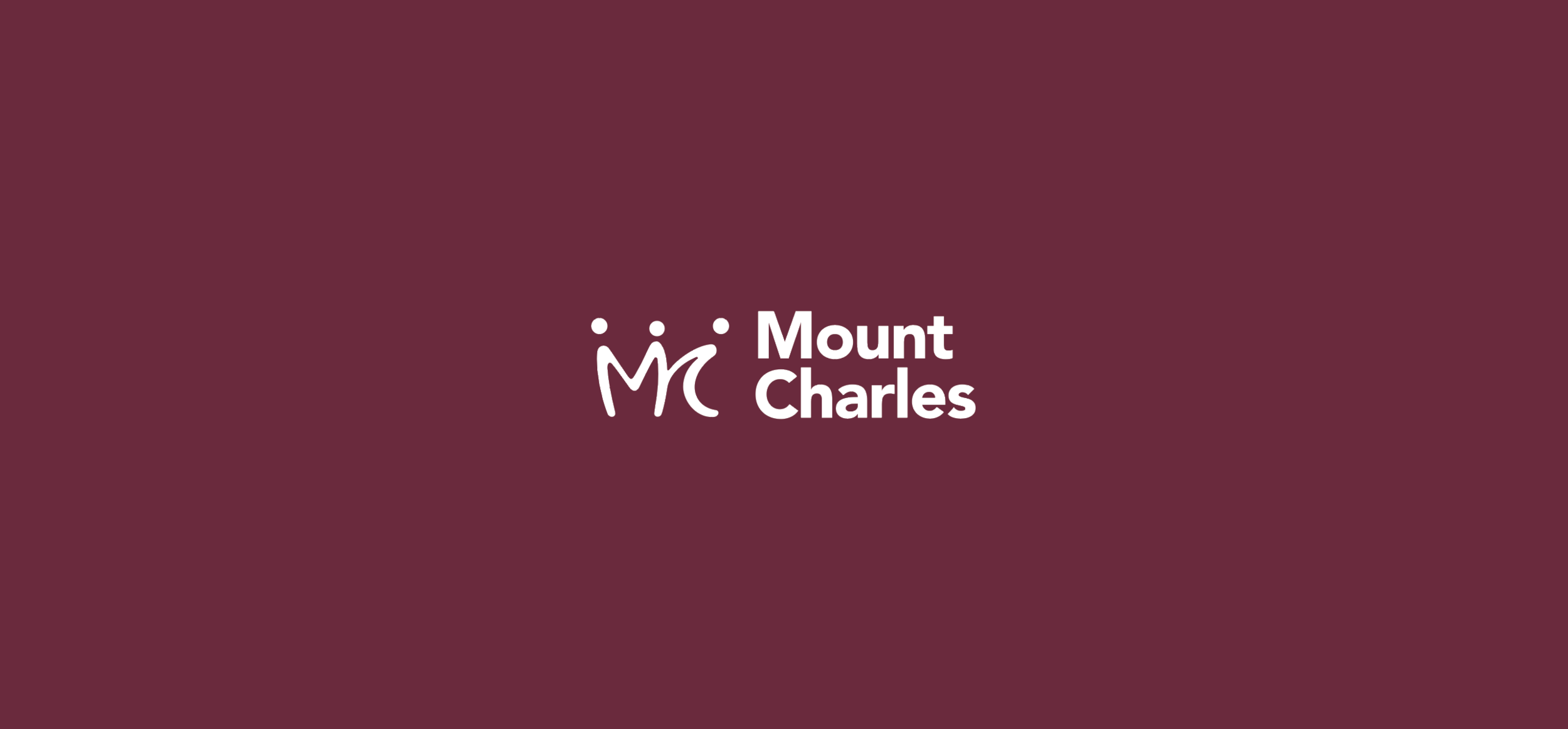 Mount Charles Group