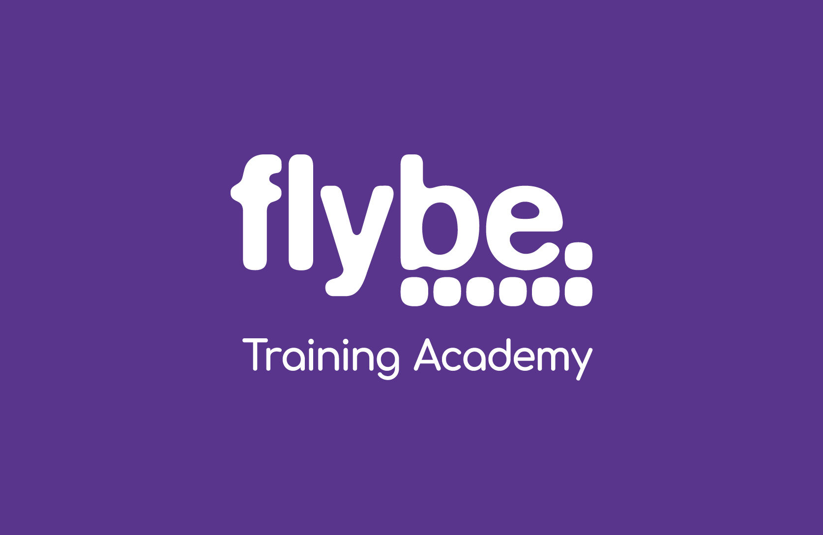 Project: Flybe Training Academy (Exeter) Catering Branding