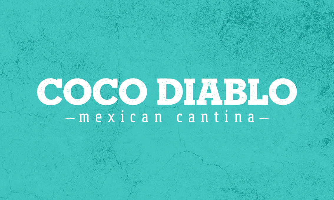 Coco Diablo (Belfast International Airport)