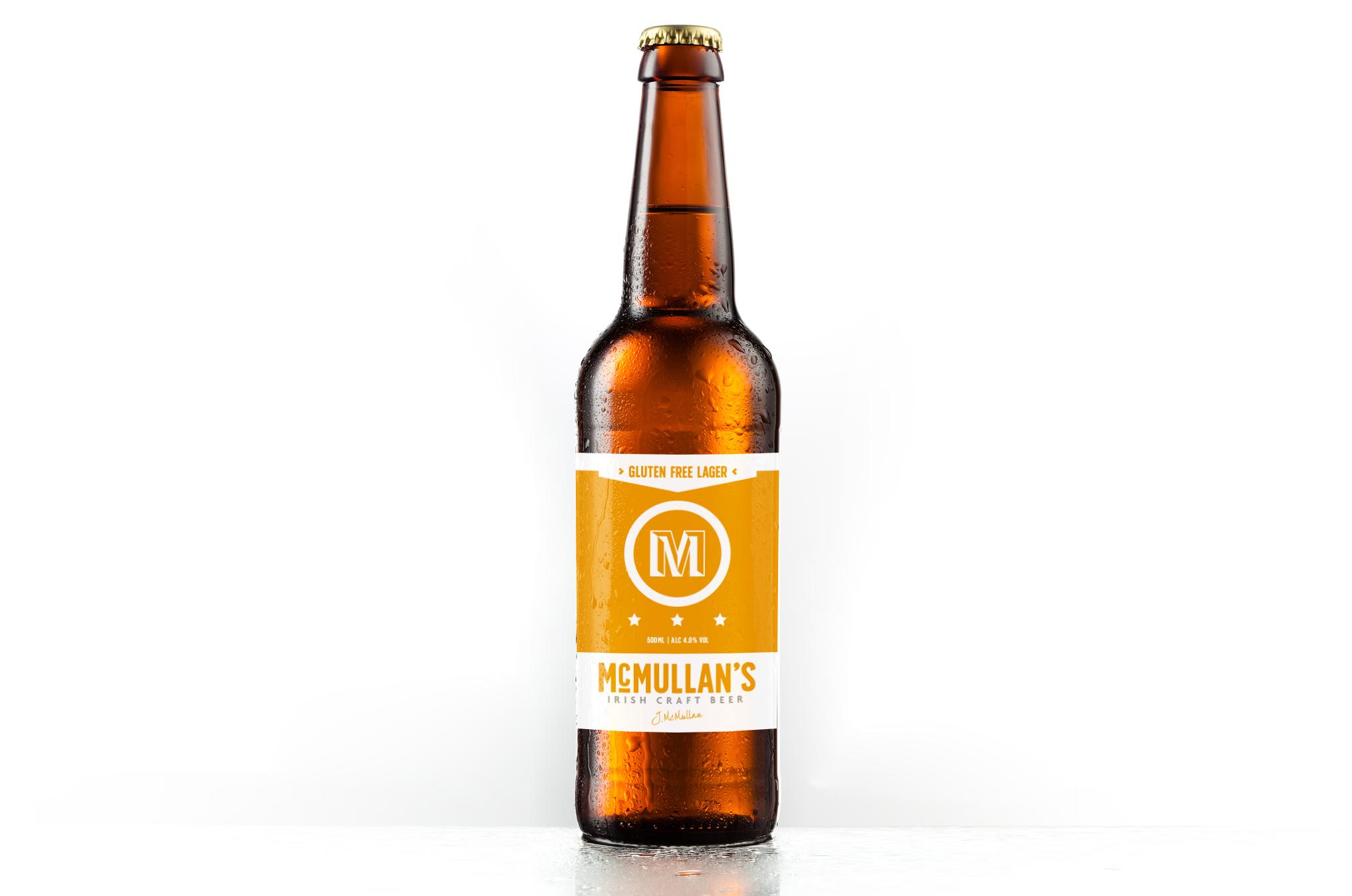 Mockup_beer1.jpg