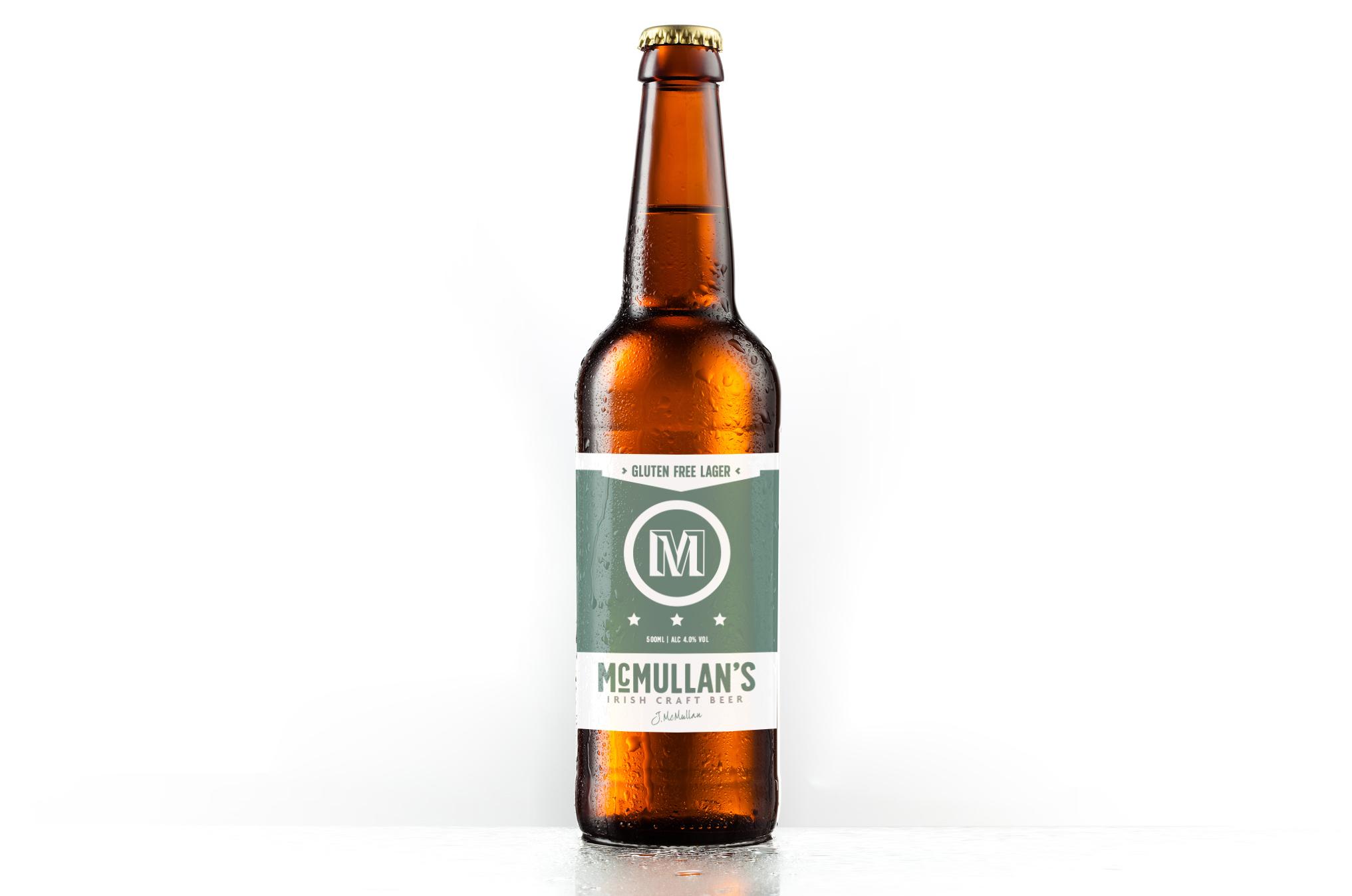 Mockup_beer2.jpg