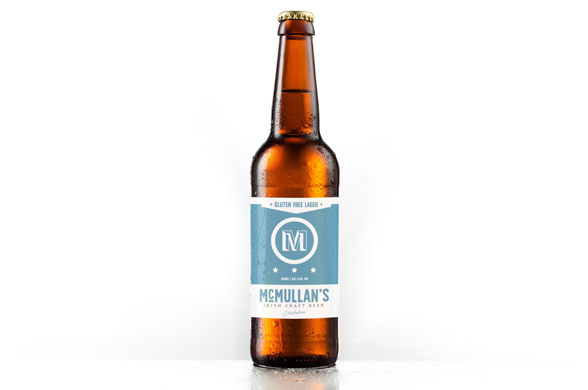 Mockup_beer4.jpg