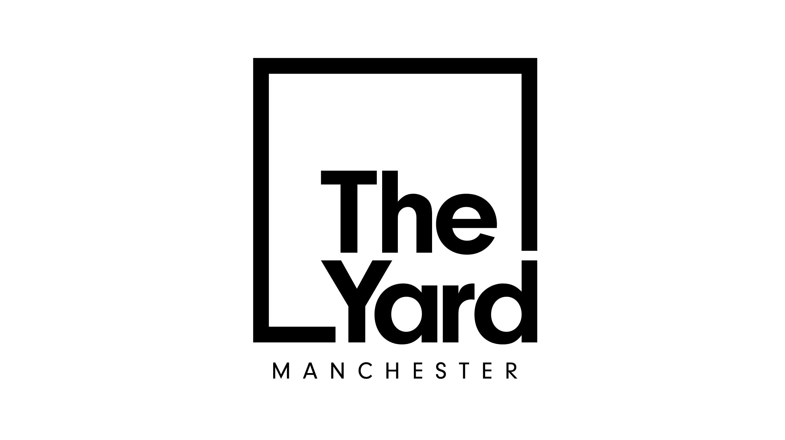 yard2.jpg