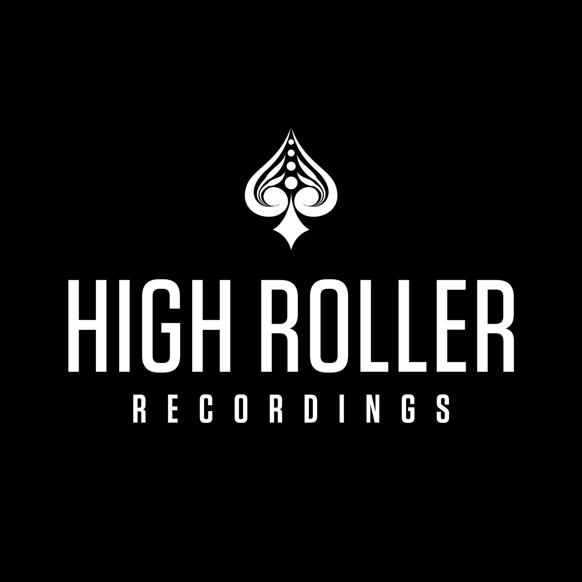 high roller.jpg