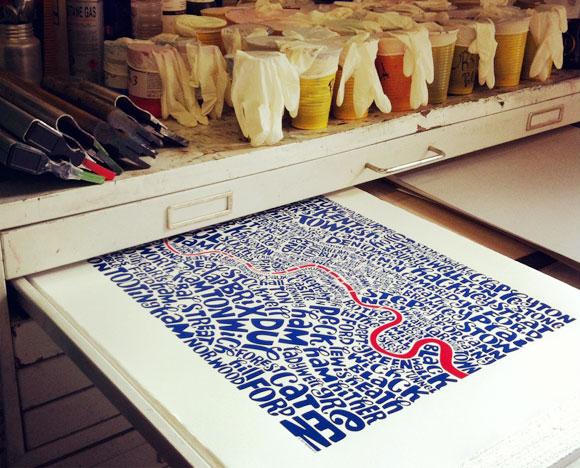 ursula-hitz-map-of-london-print-studio.jpg
