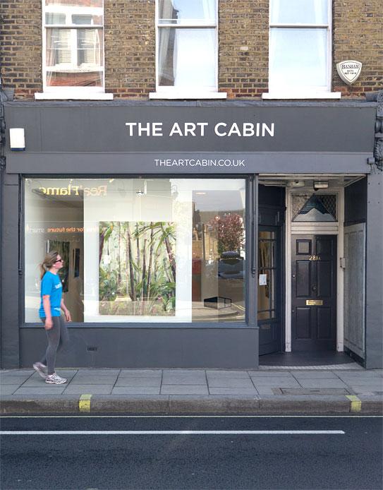 the-art-cabin-gallery-2.jpg
