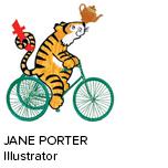 Jane-Porter.jpg
