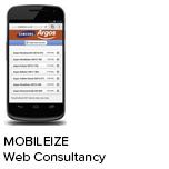 Mobileize.jpg