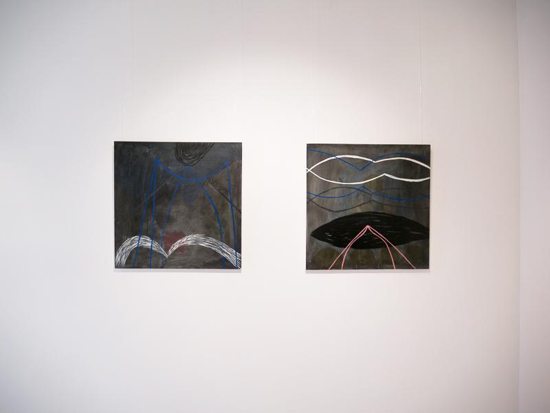 ky-anderson-exhibition-1.jpg