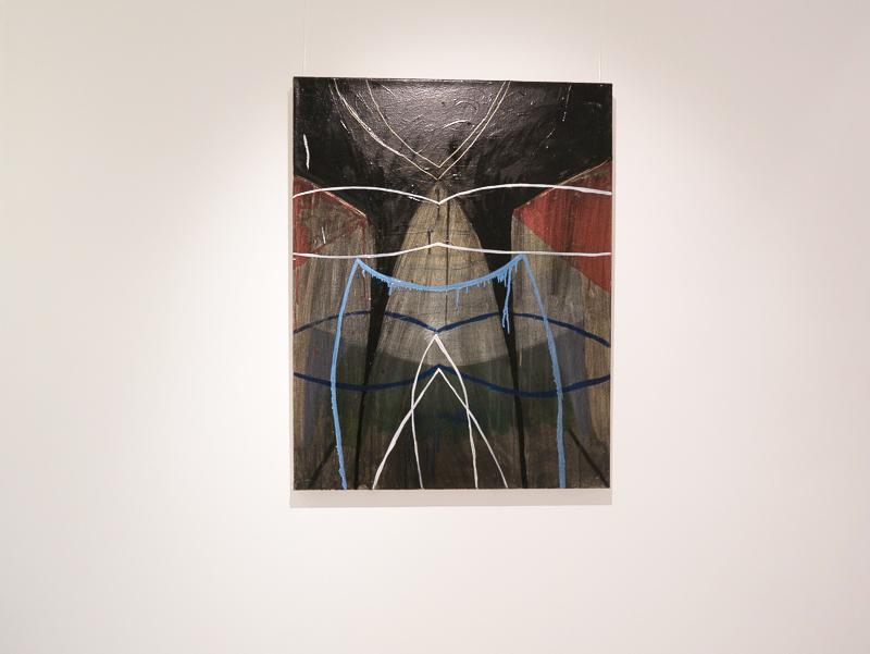 ky-anderson-exhibition-4.jpg