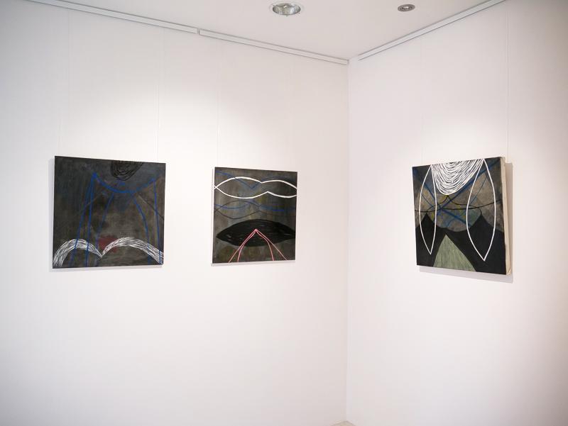 ky-anderson-exhibition-2.jpg