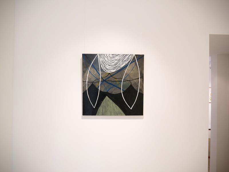 ky-anderson-exhibition-5.jpg