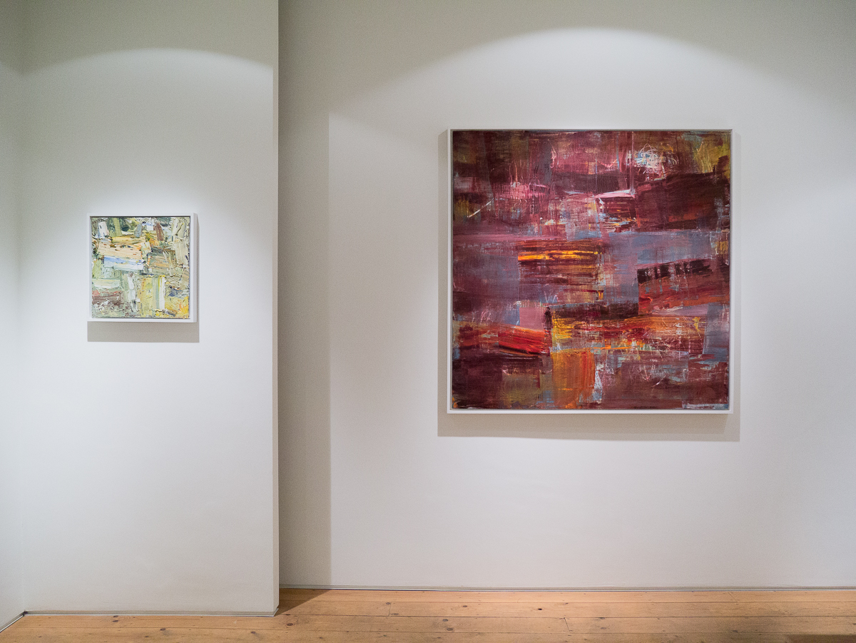 Richard Owen - Resonance - Installation-2.jpg