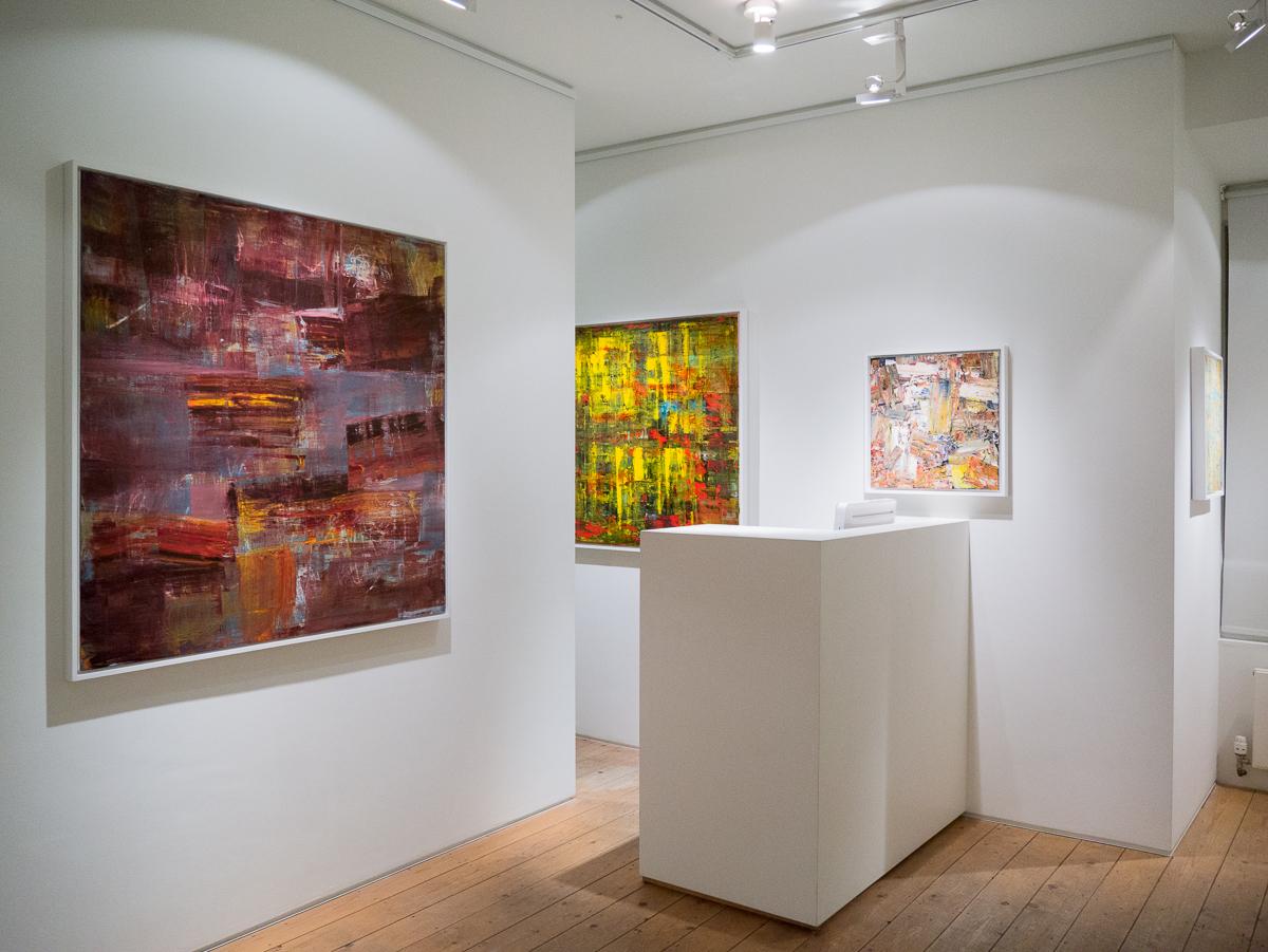Richard Owen - Resonance - Installation-4.jpg