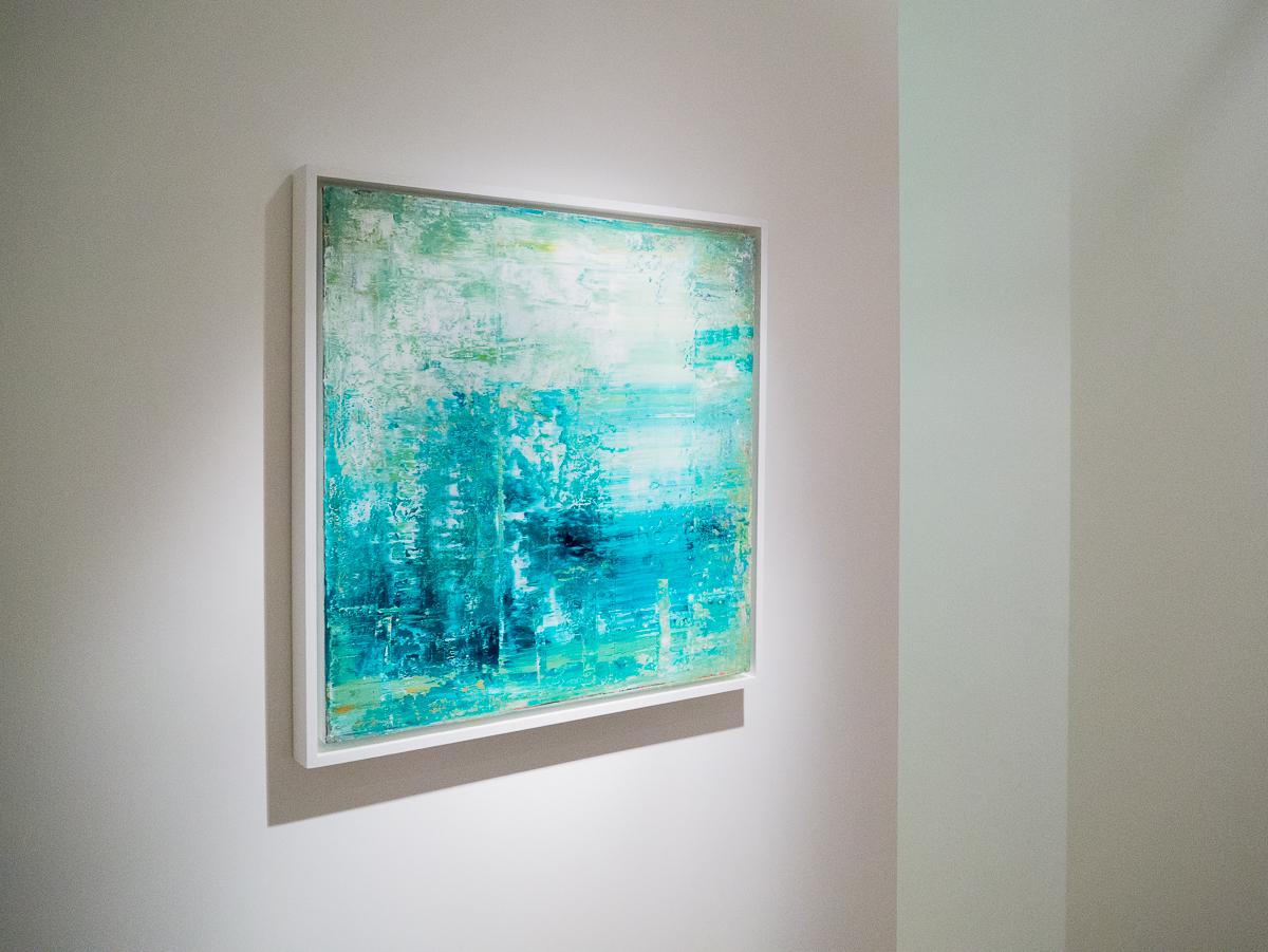 Richard Owen - Resonance - Installation-7.jpg