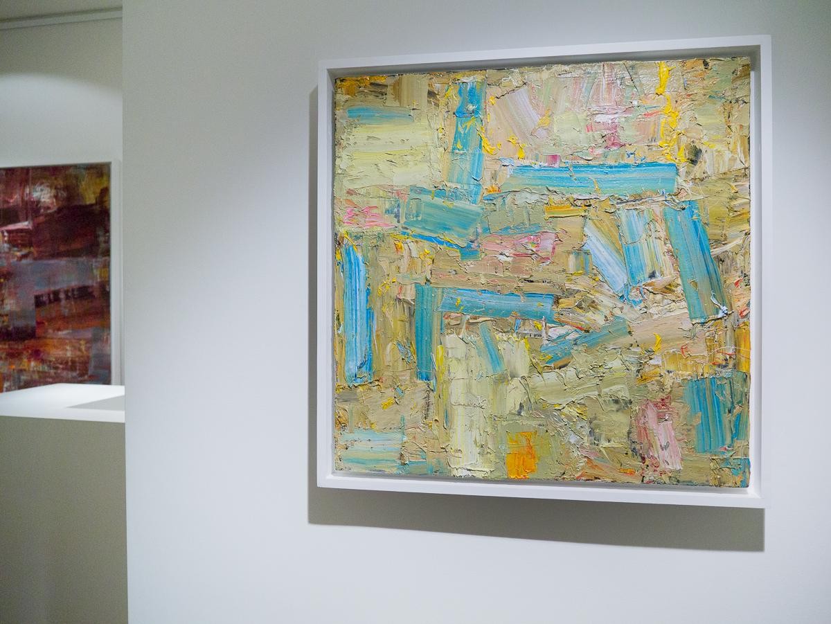 Richard Owen - Resonance - Installation-8.jpg