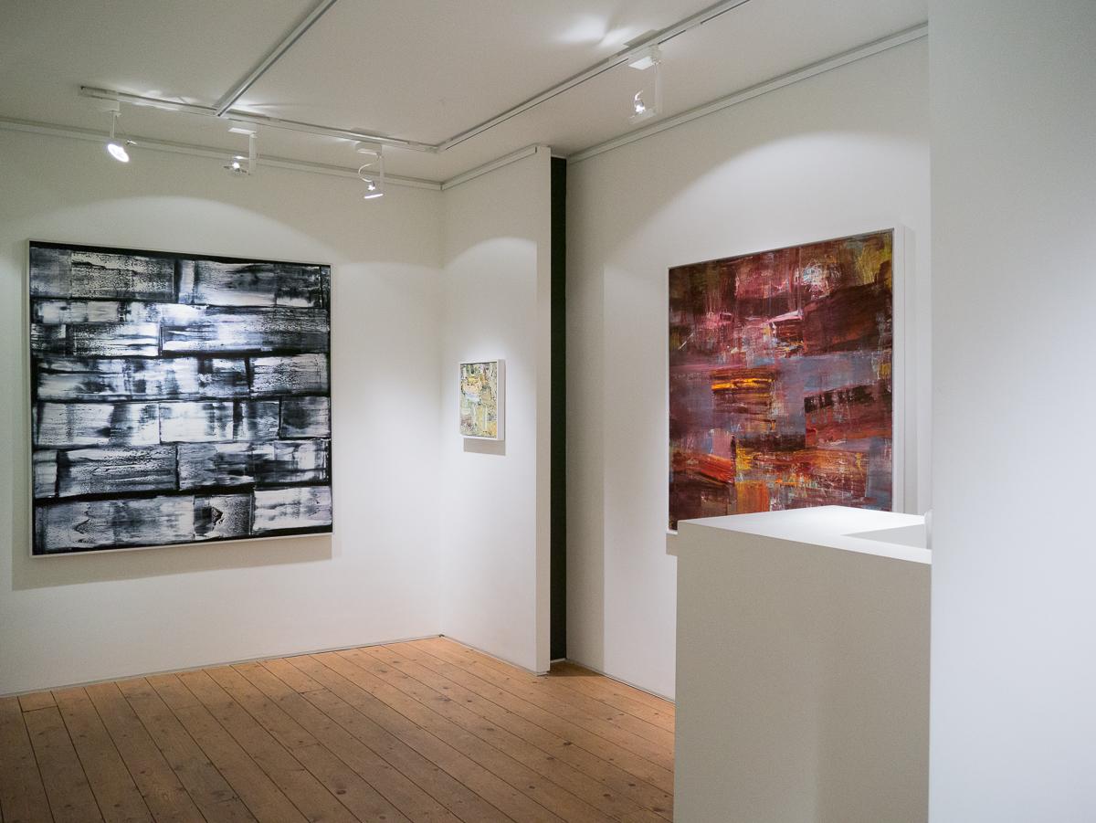 Richard Owen - Resonance - Installation-9.jpg