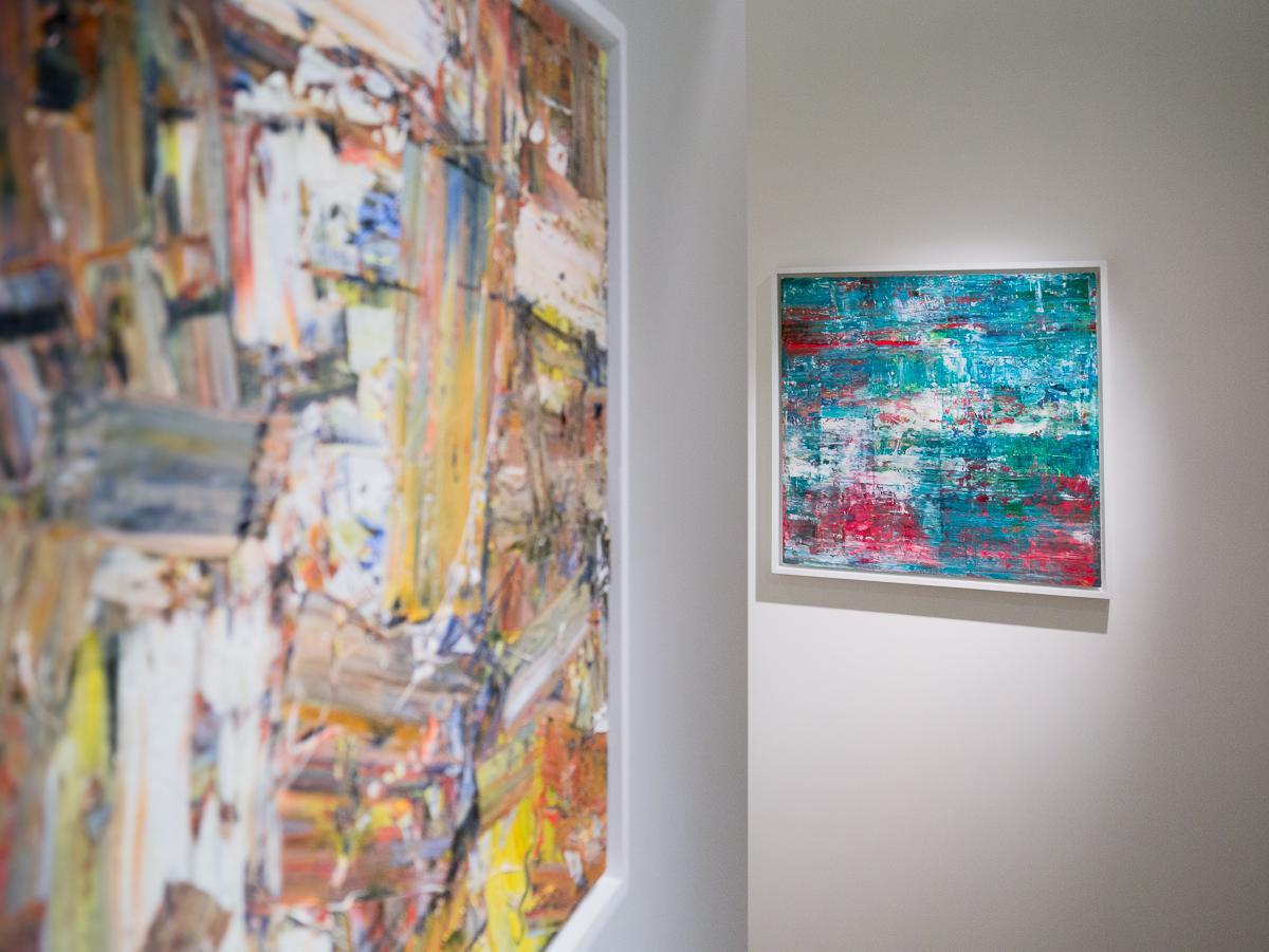 Richard Owen - Resonance - Installation-11.jpg
