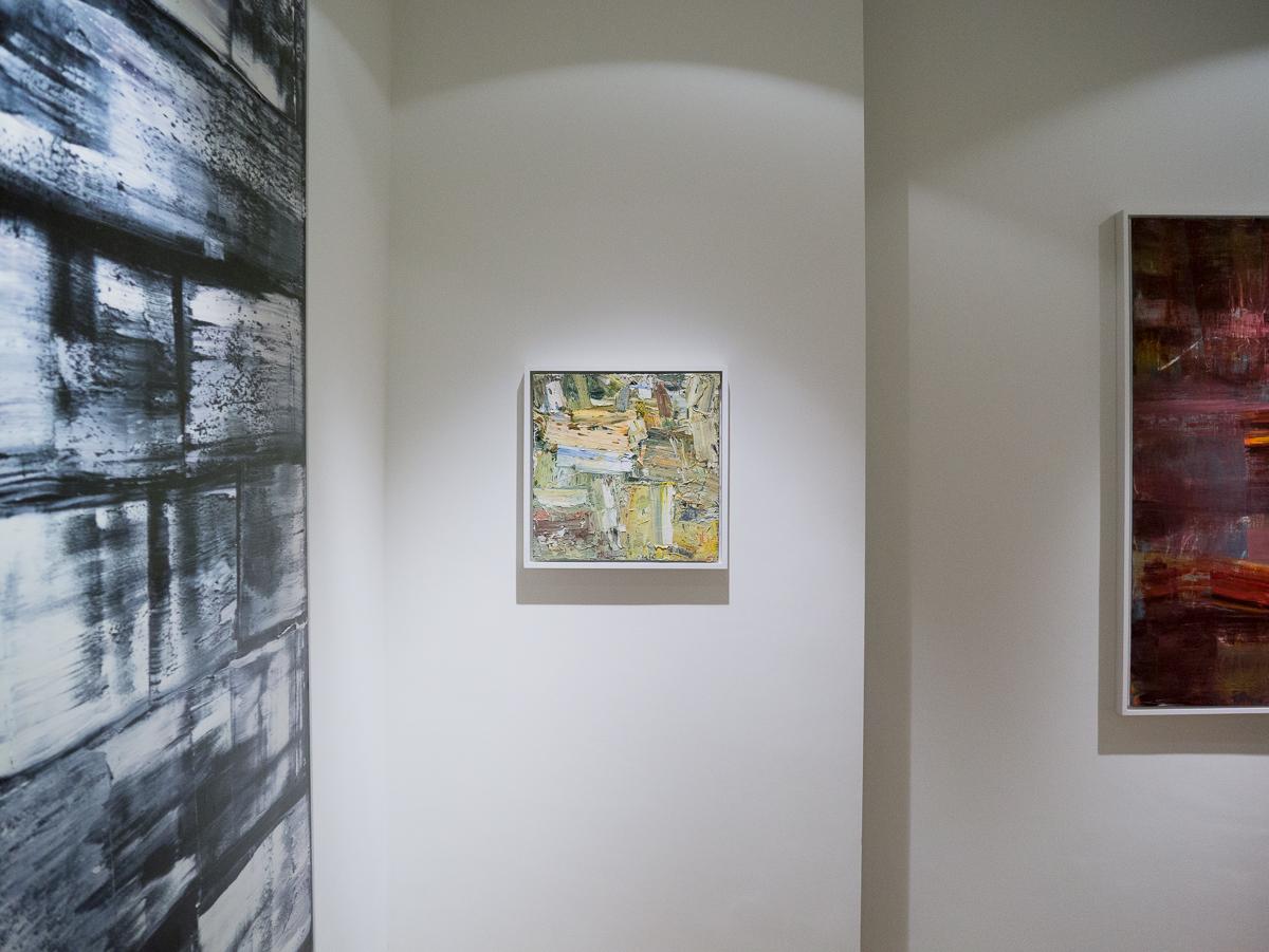 Richard Owen - Resonance - Installation-5.jpg