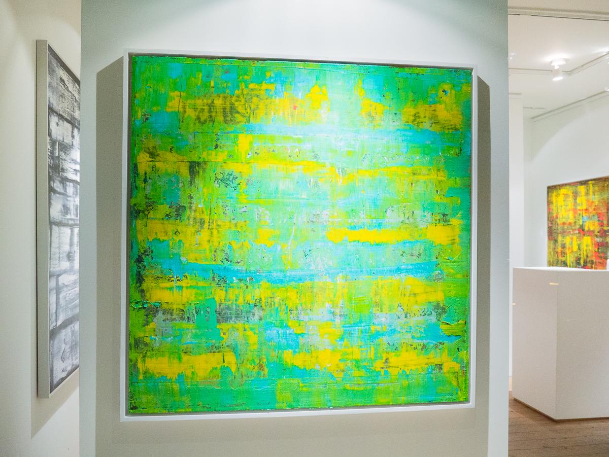 Richard Owen - Resonance - Installation-1.jpg