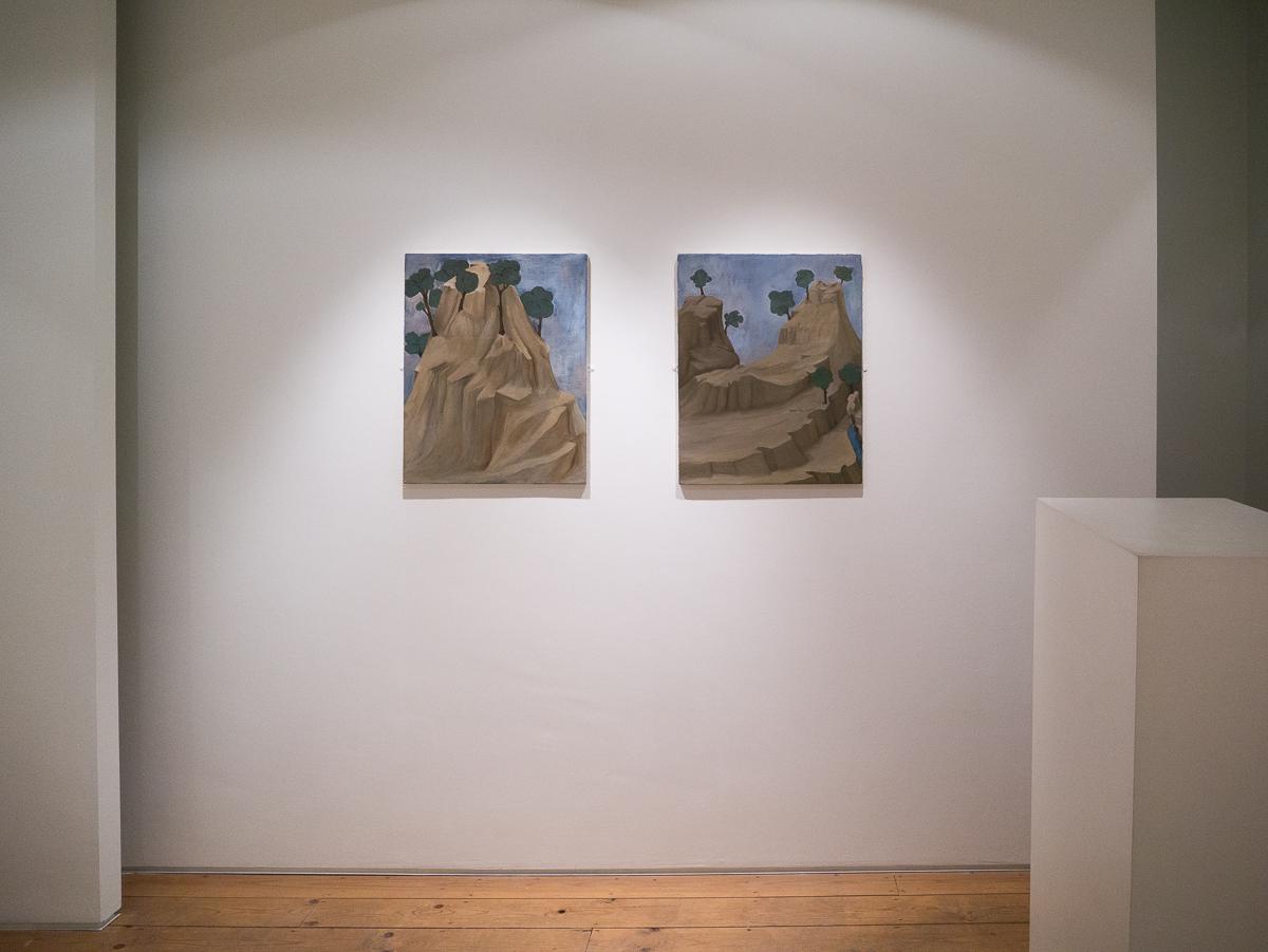 Henrietta Simson Scenario Installation-4.jpg