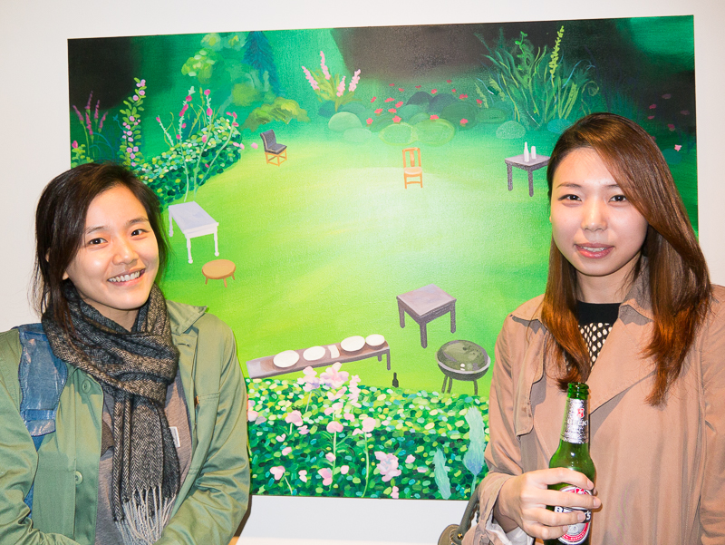 Jaeyeon Yoo Home-Made Disaster Private View Cabin Gallery-10.jpg