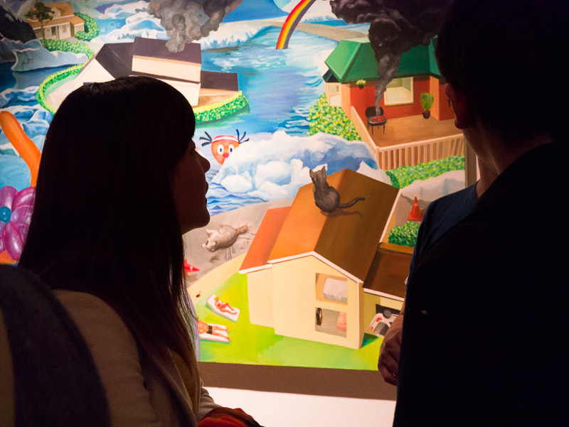 Jaeyeon Yoo Home-Made Disaster Private View Cabin Gallery-13.jpg