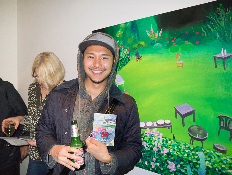 Jaeyeon Yoo Home-Made Disaster Private View Cabin Gallery-18.jpg