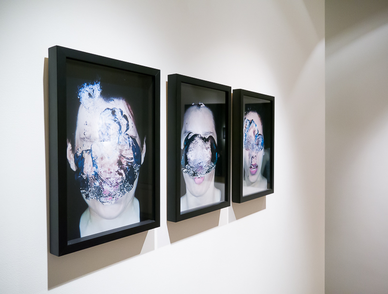 Emma Critchley Solo Show Installation View at Cabin gallery-5.jpg