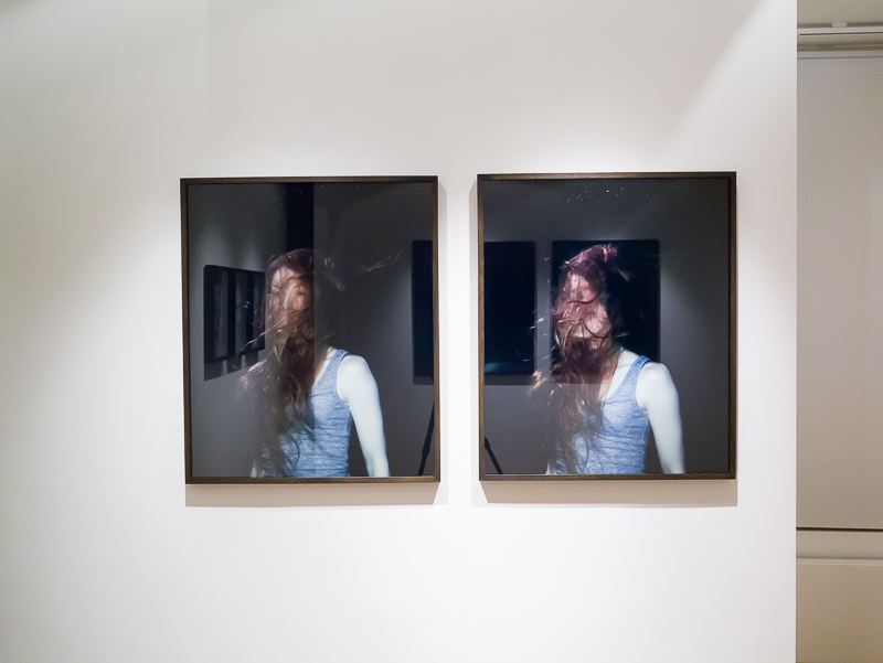 Emma Critchley Solo Show Installation View at Cabin gallery-7.jpg