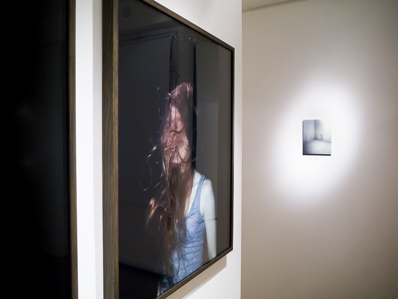 Emma Critchley Solo Show Installation View at Cabin gallery-8.jpg