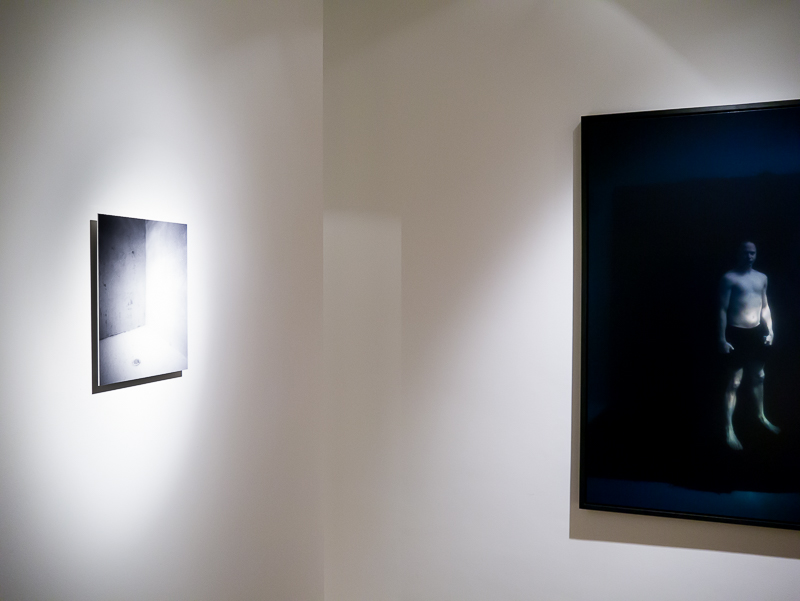 Emma Critchley Solo Show Installation View at Cabin gallery-9.jpg