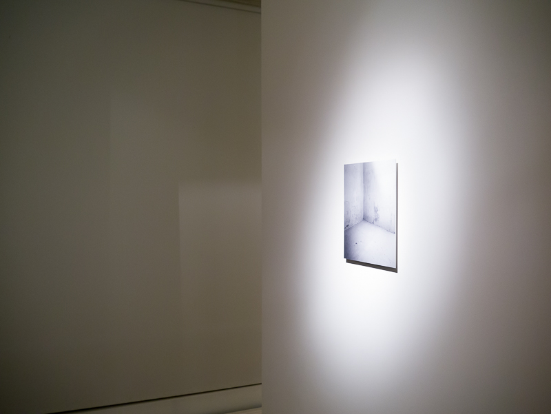 Emma Critchley Solo Show Installation View at Cabin gallery-10.jpg