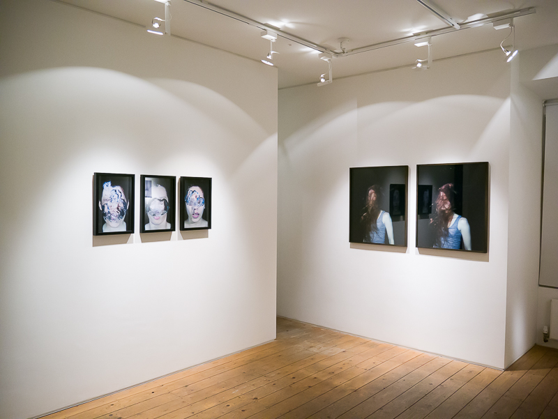 Emma Critchley Solo Show Installation View at Cabin gallery-12.jpg