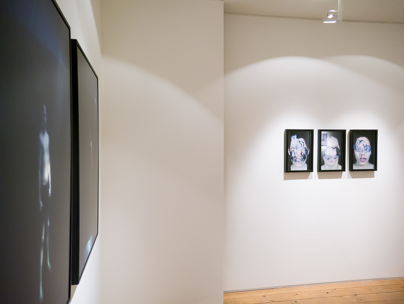 Emma Critchley Solo Show Installation View at Cabin gallery-11.jpg