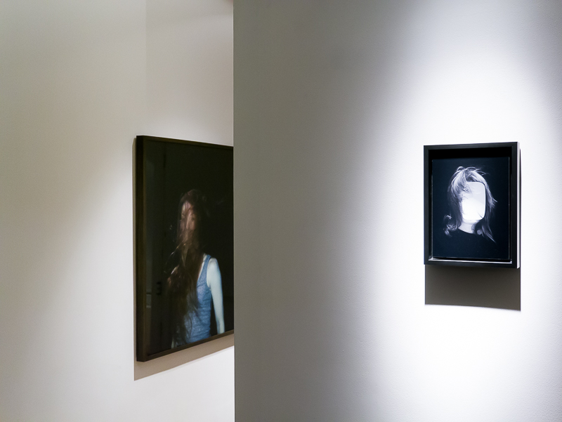 Emma Critchley Solo Show Installation View at Cabin gallery-13.jpg
