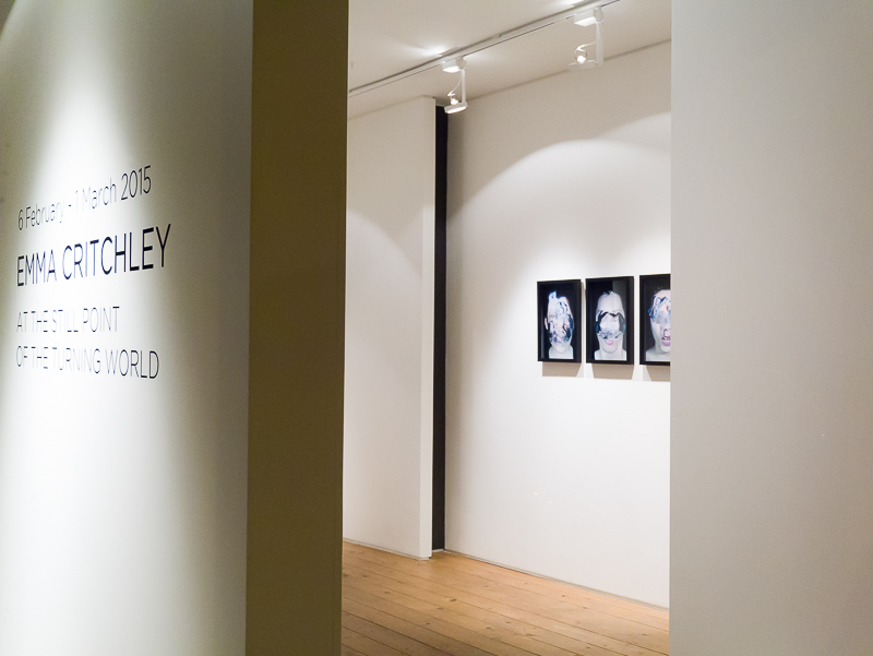Emma Critchley Solo Show Installation View at Cabin gallery-18.jpg
